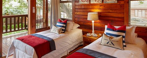 Garden Arts And Crafts - knysna river club knysna self catering and b amp b chalet accommodation