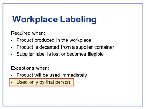 whmis workplace label template 12 whmis workplace label template whmis 2015 workplace