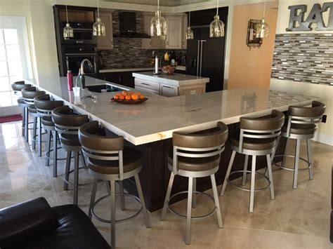 alfa bar stools custom bar stools brand name at 40 50 off retail alfa