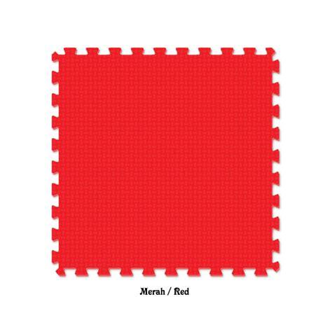 Karpet Evamat Polos evamat puzzle polos surabaya jual evamat puzzle polos