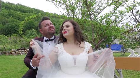 film gratis zeus si roxane roxana si madalin clip nunta youtube