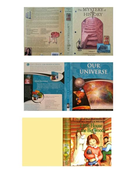 doll books american printable book cover diy school for