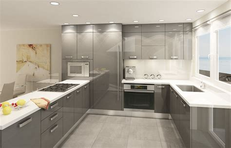 Kitchen Cabinet Modern Home Page The Remodel Depot Inc