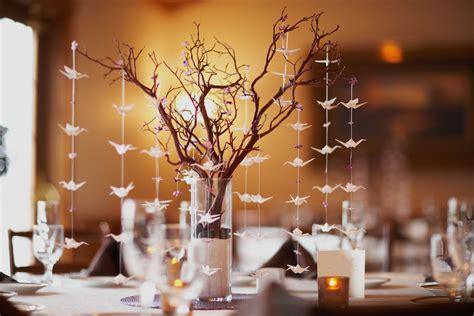 wedding centerpieces wedding decor ideas