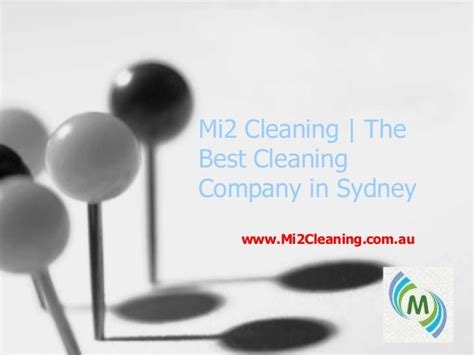 10 Steps For Cleaning by Carpet Cleaning Guide 10 Steps Cleaning Program Mi2