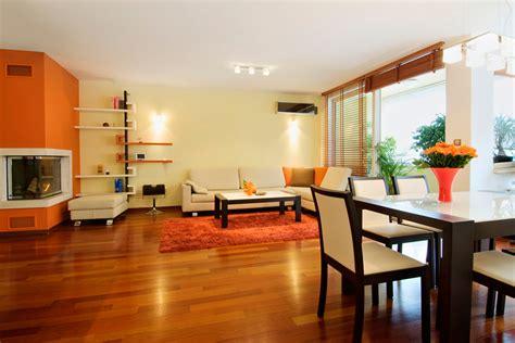 como decorar comedor y living decoracion sala comedor estilo minimalista ideas im 225 genes