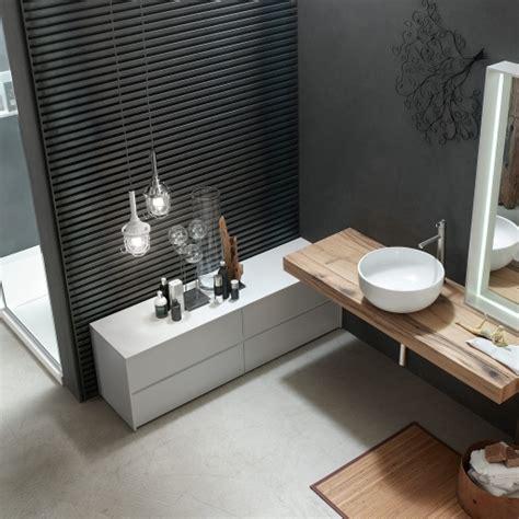 arredamento bagno bologna bagno bologna arredo bagno mobili bagno arredamento