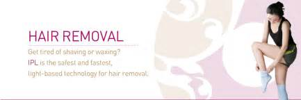 ipl hair removal clinic ipl hair removal jakarta ovela clinic