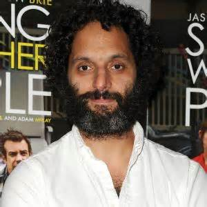 jason mantzoukas wiki jason mantzoukas net worth 2018 wiki married family
