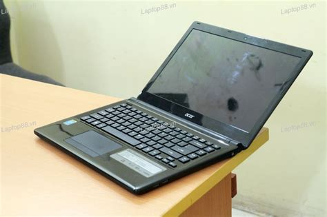 Laptop Acer I3 E1 470 laptop c紿 acer aspire e1 470 i3 3217u 2gb 500gb intel hd graphics 4000 14 inch