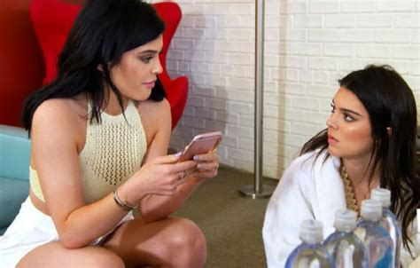 Up With Snarky Snarky Gossip 12 by Keeping Up With The Kardashians Season 12 Premiere Clip