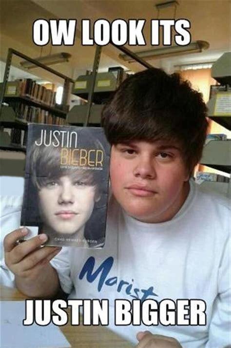 Funny Justin Bieber Memes - funny justin bieber dump a day