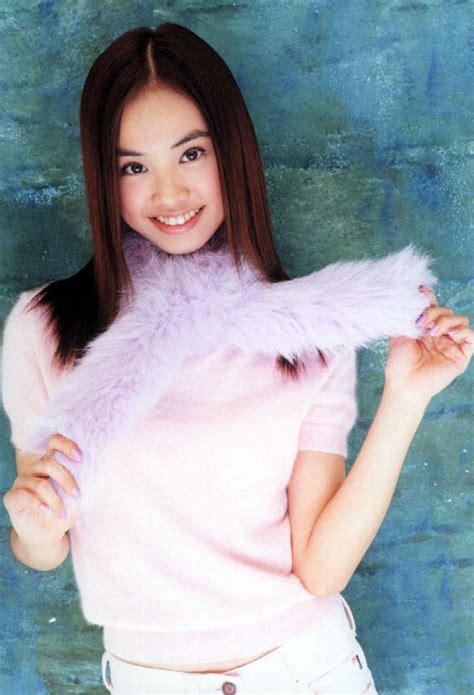 jolin tsai fakes jolin tsai hairstylegalleries com