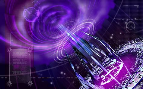 wallpaper abstract purple purple abstract wallpaper 688820