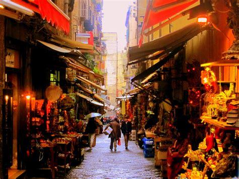 salerno illuminata a natale visit of markets in naples guide pompei