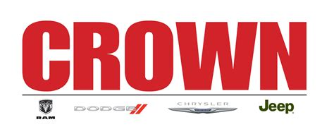 Crown Chrysler Jeep by Crown Dodge Chrysler Jeep Ventura Ca Read Consumer