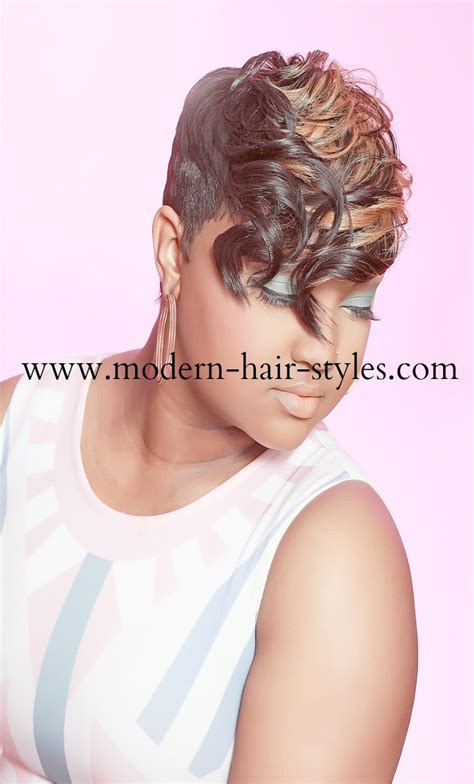27 hair styles by black stylist 27 hair piece styles by black stylist