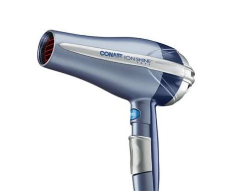 Conair Hair Dryer Travel 19 for conair 1875 watt 205bc hair dryer buytopia