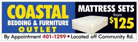 coastal bedding outlet coastal bedding outlet hardeeville sc 29927 843 321 8169