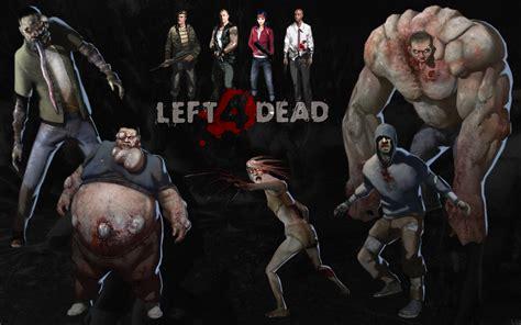 Leaft 4 Dead kayle league of legends wallpaper 1920x1200 25673