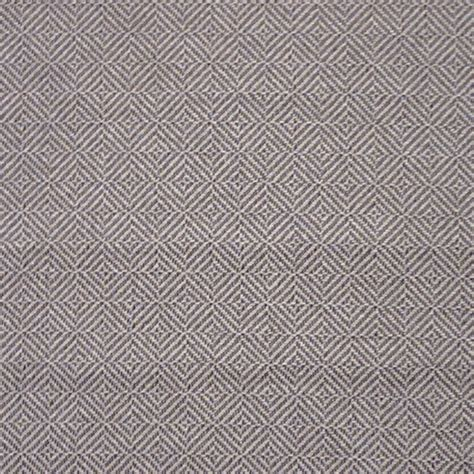 upholstery fabric stores denver turbo ivory diamond upholstery fabric swatch sw62085