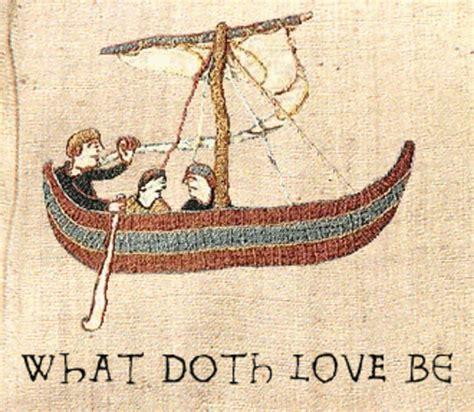 Medieval Tapestry Meme - image 2963 medieval macros bayeux tapestry