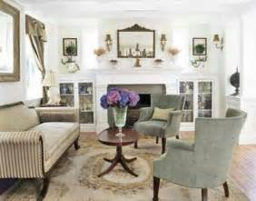 1920s living room old house living pinterest house
