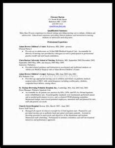 Sample Resume Canada nurse resume sample canada nurse resume sample doc nurse resume sample