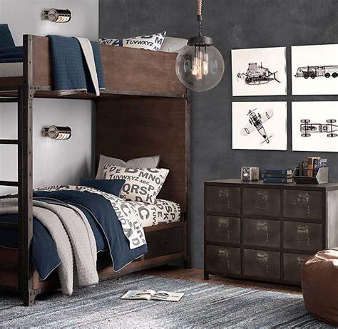 navy curtains boys room 17 best ideas about gray boys bedrooms on pinterest boys