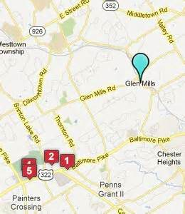 glen mills pa hotels motels see all discounts