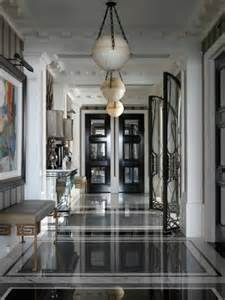 jean louis deniot interiors a book of inspirations