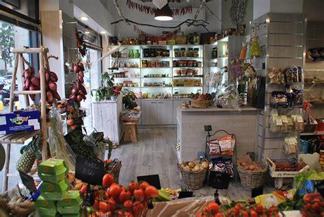 arredamento ortofrutta arredamento negozio alimentare arredo market arredo