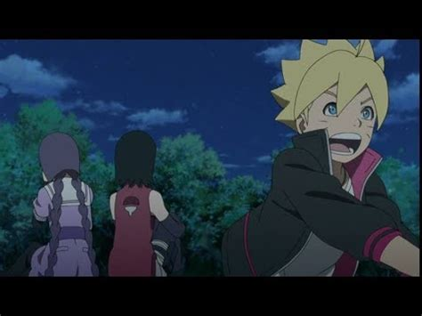 anoboy boruto episode 34 boruto naruto next generations episode 34 review and