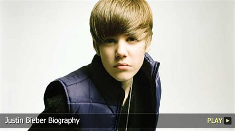 justin bieber biography book online justin bieber biography and origins watchmojo com