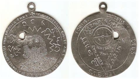 Anting Sale 2 the platinum amulet anting anting filipinonumismatist