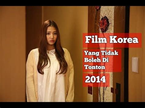 film semi full korea terbaik youtube 8 film semi korea terbaik 2014 rekomendasi vidoemo