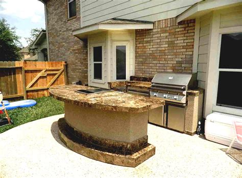inexpensive outdoor kitchen ideas simple outdoor kitchen ideas outdoor kitchen simple