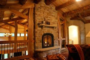 cultured fireplaces sivak eldorado cypress ridge