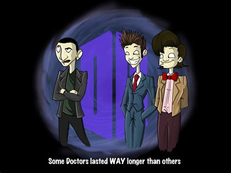 Wallpapers free downloads   hhg1216: Doctor Who Desktop