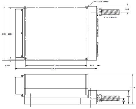diode marking et define diode in urdu 28 images chapter 17 direct currenet t 28 images chapter 17 2 current
