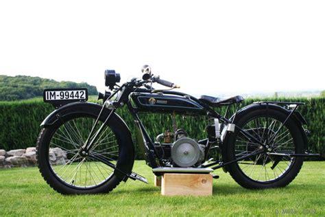 Oldtimer Motorrad Hannover by Bild 5 Aus Beitrag Die Donnerstagsrunde Und Die Oldtimer