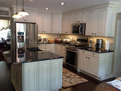kitchen amazing south jersey kitchen remodeling artistic