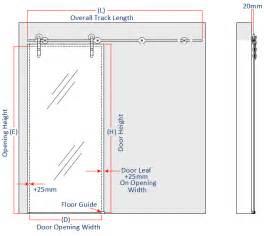 Patio standard patio door size home interior design