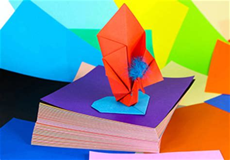 Origami Paper Sydney - where to buy origami paper in sydney formatessay web fc2
