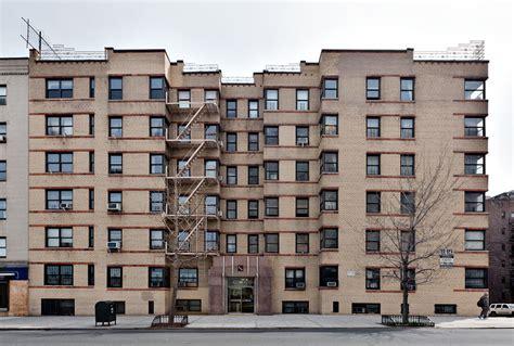 Apartment Broker Bronx Ny 860 Grand Concourse In Concourse Sales Rentals