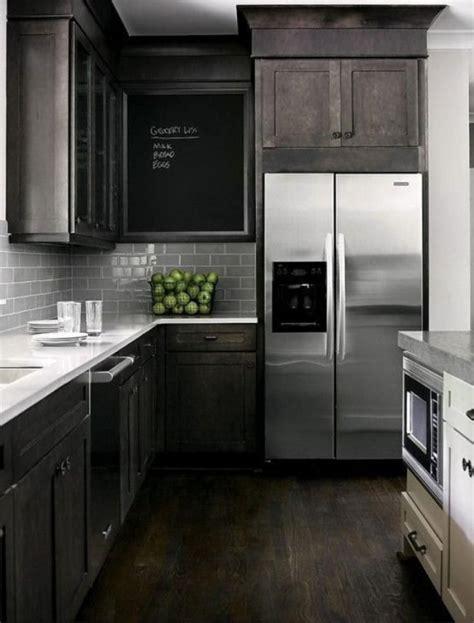 brilliant farmhouse kitchen cabinet makeover ideas casa