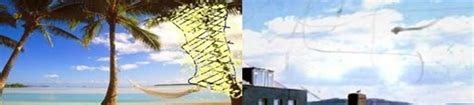 mosche volanti cure degenerazione vitreo o mosche volanti cure e cause