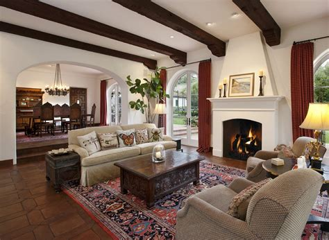 color room santa barbara santa barbara fireplace makeover ideas living room