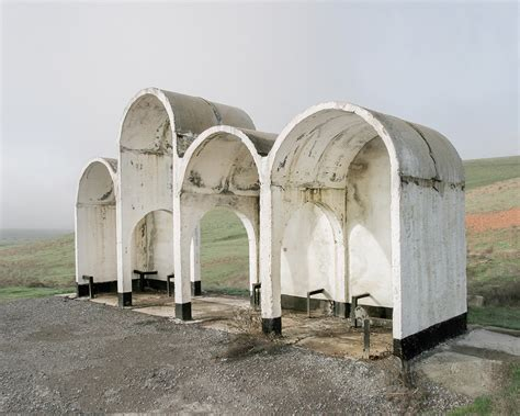soviet bus stops soviet bus stops christopher herwig s photos reveal surprising creativity behind the iron curtain