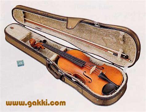Suzuki Violinist Oci Suzuki Violin Ykblrz